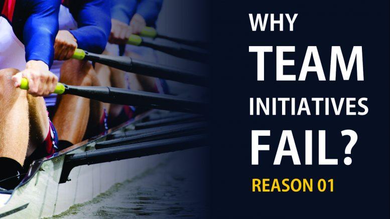 team-initiatives